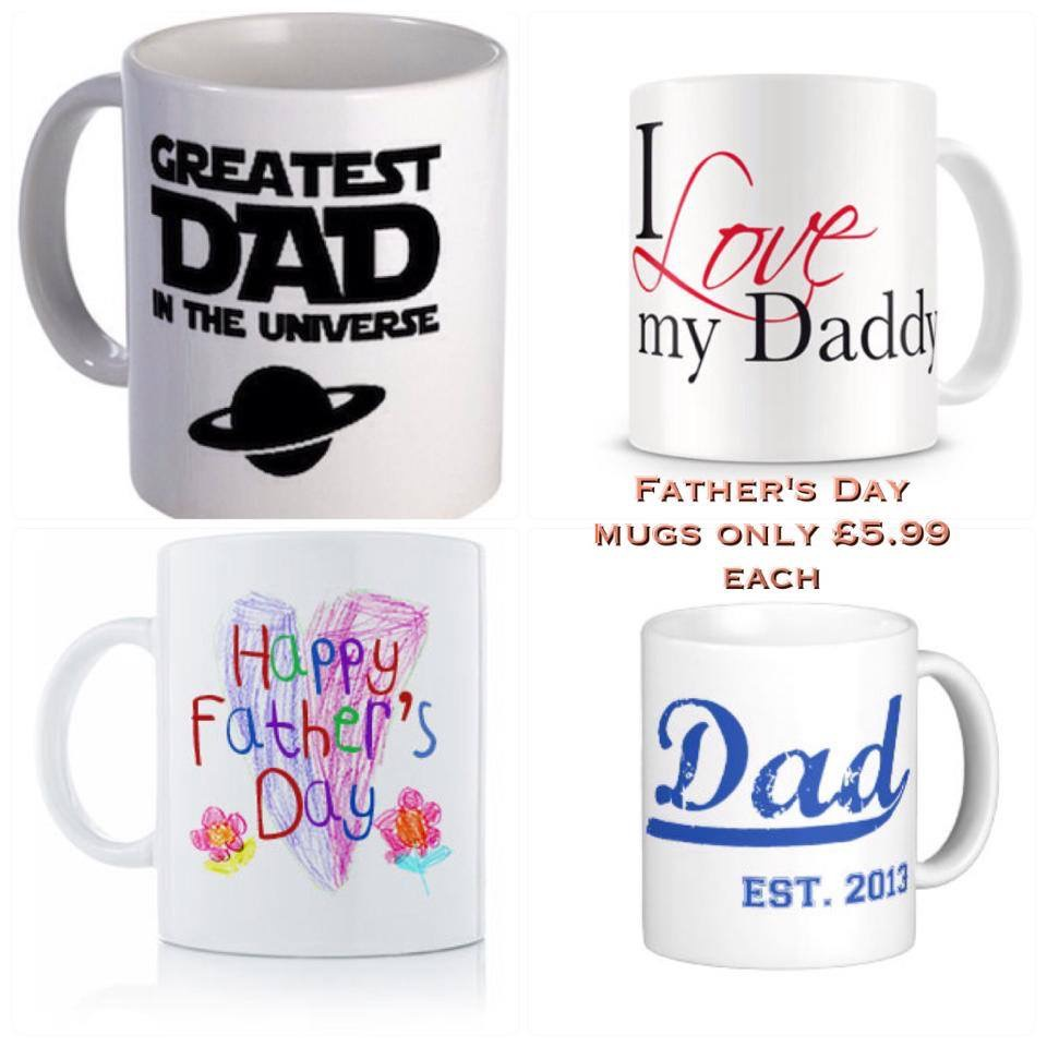 Personalized mugs cheap uk - Our Range Includes Personalised Mugs Coasters Soft Toys Bags Sentiment Frames Glass Photo Blocks Photo Slates Canvases Clothing Etched Glasses